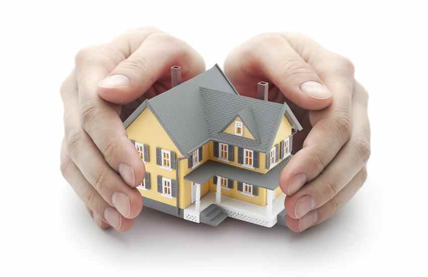 House insurance claims advice in Ireland